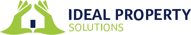 Ideal property solutions Logo