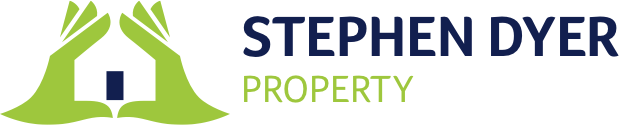 Stephen Dyer Property