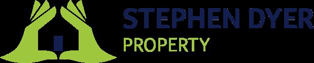 Stephen Dyer Property