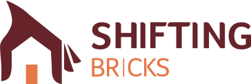 Shifting bricks
